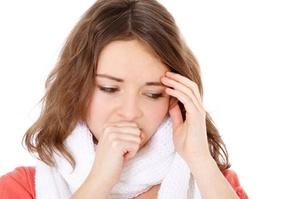 Воспаление легких антибиотики какие