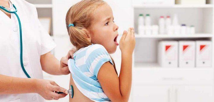 Как вылечить пневмонию дома