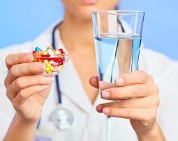 Препараты для лечения хронического бронхита у взрослых. Эффективное отхаркивающие средство (лекарство) от хронического бронхита