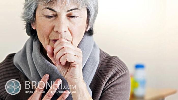 Последствия пневмонии у взрослых - не долеченная болезнь, осложнения