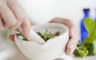 Бывает ли пневмония без кашля