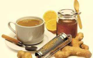 Можно ли пить при простуде