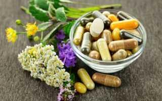 Бронхит лекарства для лечения