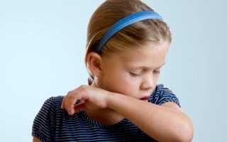 Как лечить затянувшийся кашель у ребенка
