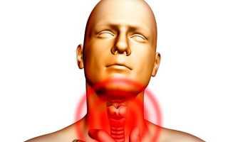 Чем снять кашель
