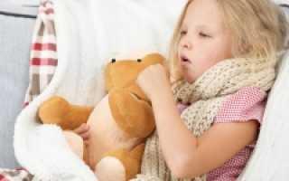 Как принимать сироп солодки при кашле детям
