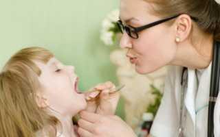 Что давать ребенку при влажном кашле