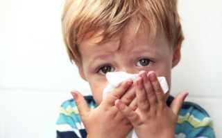 Температура при бронхите сколько держится у детей