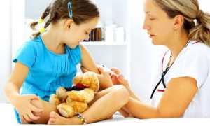 Почему после прививки от гриппа болеешь