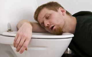 Кишечный грипп у взрослых симптомы и лечение