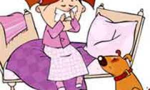 Сильный кашель у ребенка лечение народными средствами
