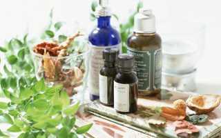 Сухой кашель у взрослого лечение народными средствами
