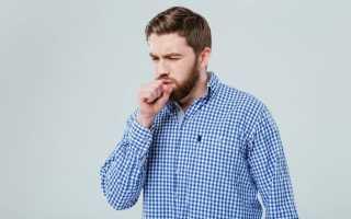 Пневмония без симптомов