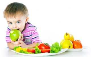 Как лечить воспаление легких у детей