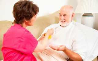 Чем лечить бронхит и кашель у взрослого