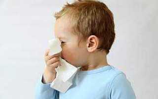 Как правильно лечить кашель у взрослого