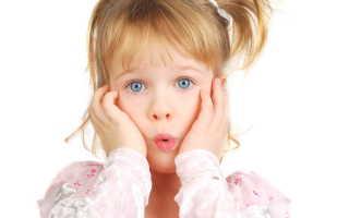 Воспаление легких у детей до года симптомы