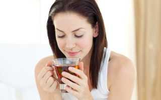 Простуда что пить из лекарств