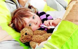 Как правильно поставить прививку от гриппа