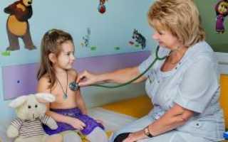 Как вылечить бронхит без антибиотиков у взрослого