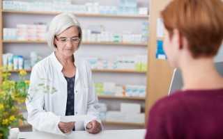 Антибиотик при пневмонии у взрослых