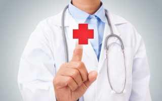 Горловой кашель как лечить