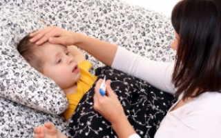 Какой антибиотик лучше при пневмонии взрослому