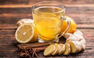 Как успокоить сухой кашель в домашних условиях
