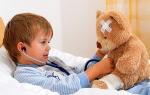 Вирус кашель без температуры 2016