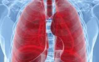 Как лечить начинающийся кашель