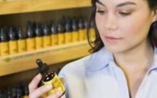 Лечение простуды гомеопатией