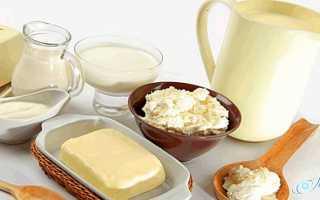 Молоко с маслом от кашля отзывы