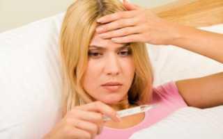 Как вылечить воспаление легких