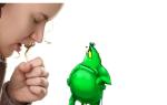 Кашель с зеленой мокротой у взрослых лечение