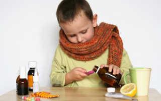 Как успокоить ночной кашель у взрослого
