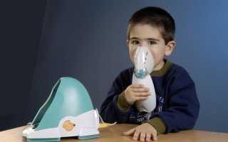 Бронхиальный кашель симптомы и лечение