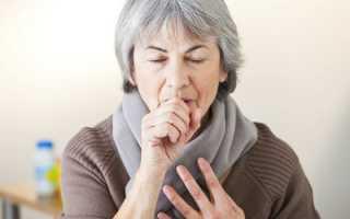 Средства подавляющие кашель